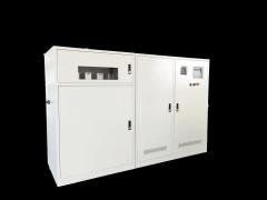 特小型实验室污水处理设备