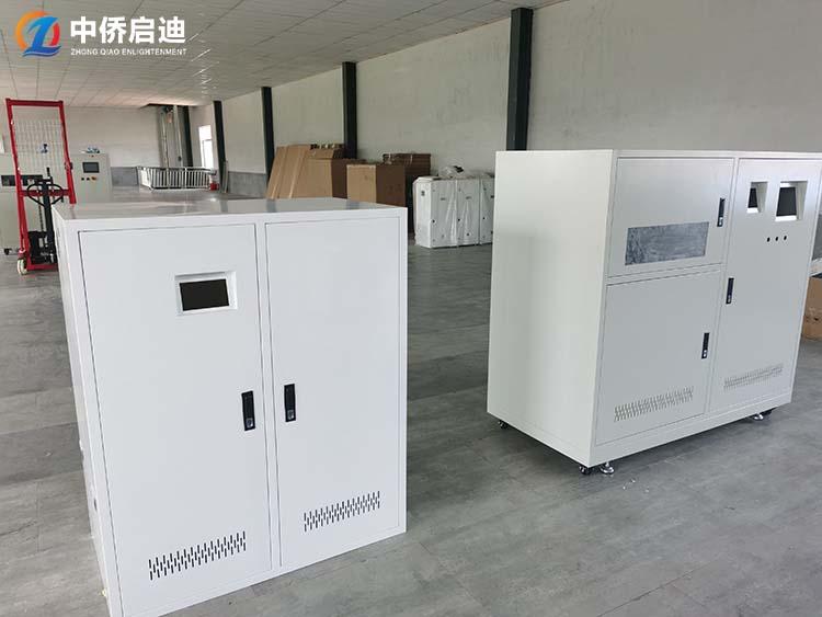 小型实验室污水处理设备要求