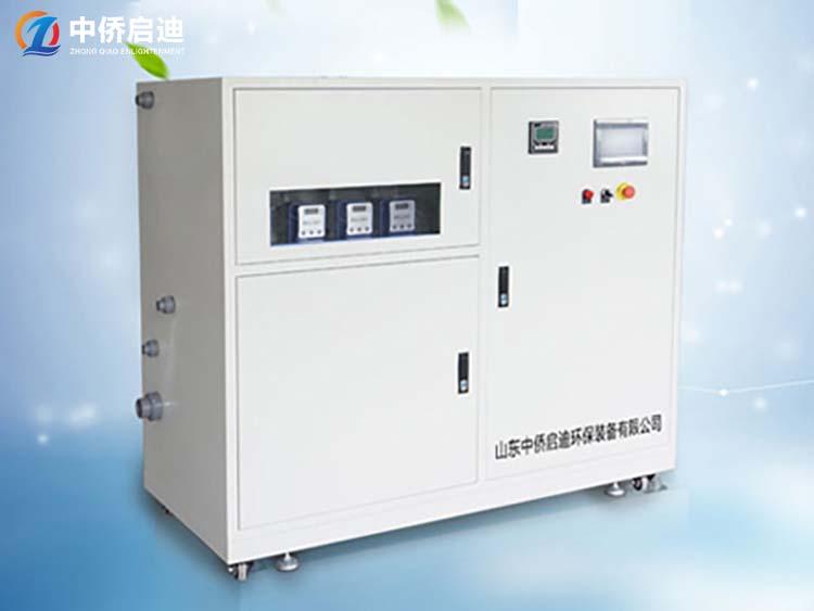 十堰综合实验室污水处理设备价格