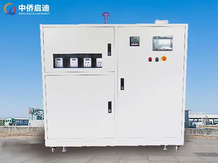 小型实验室污水处理设备厂家供应